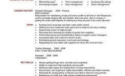 Massage Therapist Job Description Resume by Relaxology Massage Therapist Free Resume Template Kmyshnu The