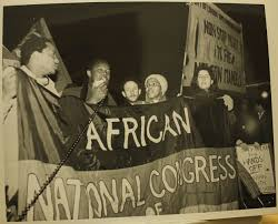 nelson mandela u0026 south africa u0027s anti apartheid movement money