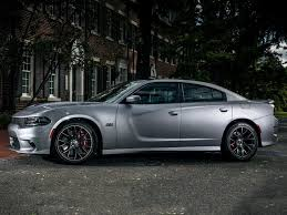 dodge charger dealers 2017 dodge charger for sale in philadelphia cherry hill dodge