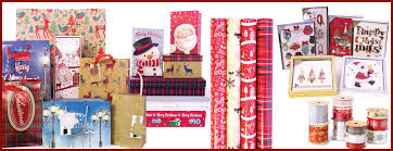 where do you buy wrapping paper cheap christmas cards wrapping paper buy online at qd stores