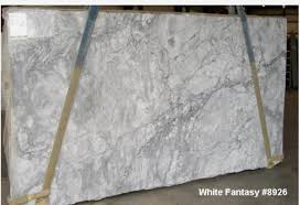 Super White Granite Carrara Subway Tile For Backsplash - Carrara backsplash