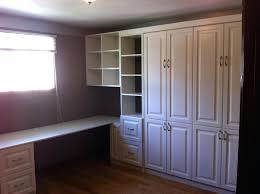 office design custom built home office adelaide custom built