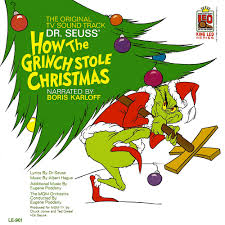 the grinch christmas tree how the grinch stole christmas abagond