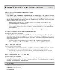 download vp resume samples haadyaooverbayresort com