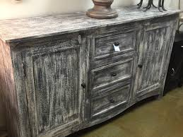 Home Decor Stores Naples Fl by Furniture Best Furniture Naples Florida Sale Decorating Idea