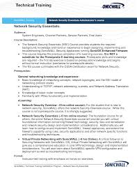 Free Pdf Resume Template Cover Letter For Network Administrator Job Images Cover Letter Ideas