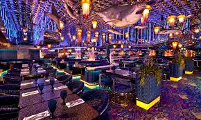 Atlantis Reno Buffet by Atlantis Reno Buffet Hours Coursera Software Security