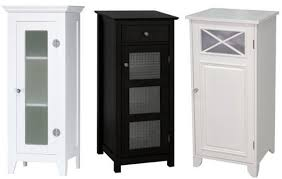 Small White Storage Cabinet by Small Storage Cabinets With Doors U2013 Whereibuyit Com