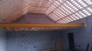 j doyle attic conversion company attic conversion ideas ireland