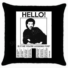 Lionel Richie Hello Meme - buy car seat meme and get free shipping on aliexpress com