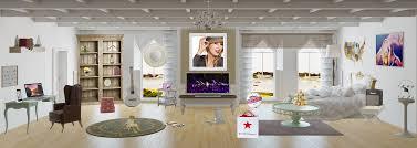bold design taylor swift bedroom bedroom ideas