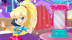 polly pocket games play dress up games u0026 doll games for girls