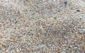 pavimentazione in ghiaia sfondi cibo sabbia spiaggia macro ghiaia asfalto materiale