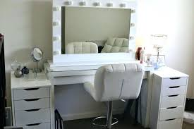 vanity chairs for bedroom vanity chairs bedroom vanity chairs modern bedroom small vanity