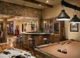125 best man cave ideas furniture u0026 decor pictures designing idea