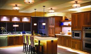 How Tall Are Kitchen Cabinets Kitchen 30 Inch Kitchen Cabinet How Tall Are Kitchen Base