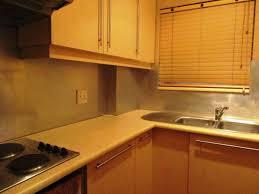 kitchen designs durban bachelor flat 5500 north beach kirstan grove durban junk mail