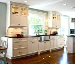 Styles Of Kitchen Cabinet Doors Shaker Style Kitchen Cabinets Shaker Style Kitchen Cabinet Doors