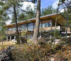 cool cabin plans small cabin plans canada cool cottage house plans small affordable
