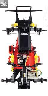 tamiya monster beetle 1986 r c toy memories sa074 tamiya monster beetle 2015 assembly kit item58618 2015