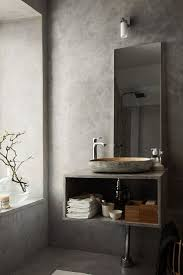 1957 best bathroom design bycocoon com images on pinterest