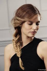 hair styles for women who are eighty four years old four back to work hairstyles for medium length hair