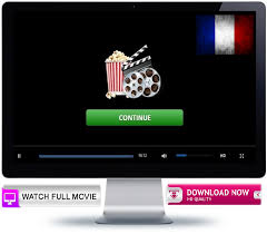 enigma film streaming fr regarder les tuche 3 film streaming complet vf gratuit films