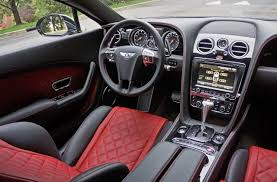 red chrome bentley 2016 bentley continental gt v8 s road test review carcostcanada