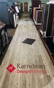 wicanders hydrocork flooring review https carpet