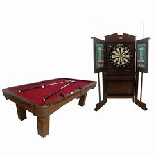 unique pool tables sears awesome pool table ideas