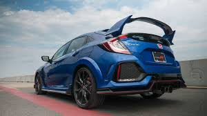 honda type r 2017 honda civic type r release date price and specs roadshow
