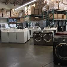 black friday 2017 washer dryer black friday home outlet 143 photos u0026 107 reviews furniture