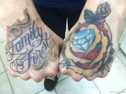 tattoos design on hand 48 perfect diamond tattoos on hand