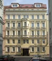 Sho Vienna hotel der wilhelmshof vienna vho