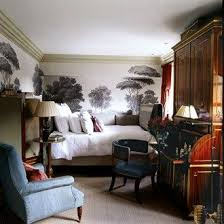 Library Bedroooms 599 Best Home Bedroom Images On Pinterest Room Bedroom Ideas