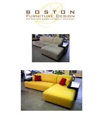 furniture cool furniture upholstery boston nice home design