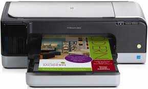 hp officejet pro 8500 load in