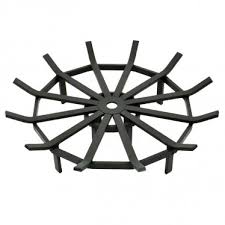 Firepit Accessories Pit Accessories Firepit Accessories Northline Express