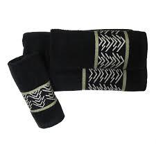 ideas u0026 tips charming fingertip towels ideas u2014 saintlukebc org