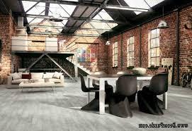 Industrial Style Kitchen Island Lighting Kitchen Room Design Inustrial Style Kitchen Decor Furniture Top