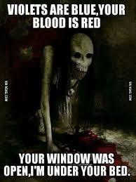 Good Nite Memes - scary goodnight meme goodnight best of the funny meme