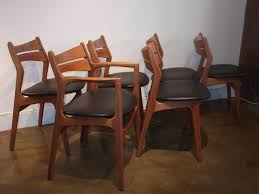 primitive home decor coupon code interior comfortable chairs ergonomic chair u201a comfy chairs for