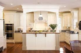 20 beautiful kitchen islands with 20 beautiful kitchen island designs with columns columns arch and