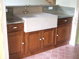 artisan cuisine evier retro cuisine evier de cuisine en granite blanc quartz plans