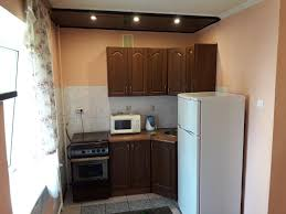preobrazhenska apartment kiev ukraine booking com