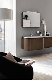 Specchio Per Bagno Ikea by Specchi Per Bagno Eleganti Una Collezione Di Idee Per Idee Di