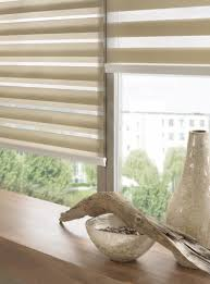 blinds roller blinds home style blinds and shutters