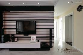 Living Room Tv Wall Living Room Tv Design Decorating Clear