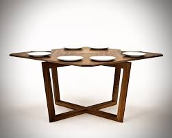 seer table by matthew bridges design design milk