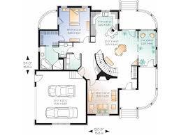 u shaped floor plans remarkable 19 home designs the u shaped